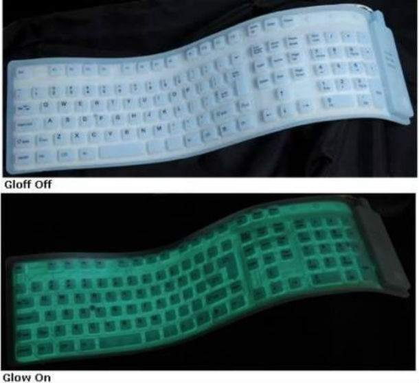 Virtually-Indestructible-Keyboard-salestores.com_-610x558