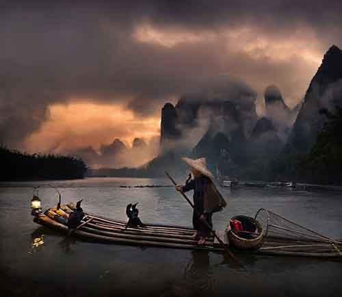 amazing-places-china-7__880