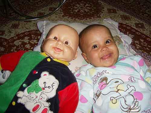 babies-and-look-alike-dolls-23__605