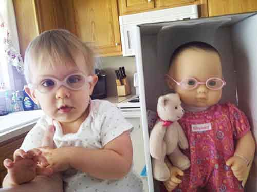 babies-and-look-alike-dolls-4__605