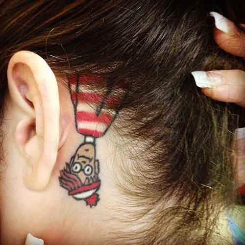 book-inspired-tattoo-17__605