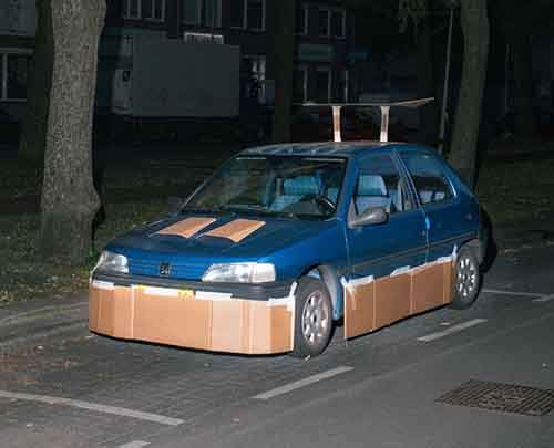 cardboard-upgrade-cars-super-max-siedentopf-66