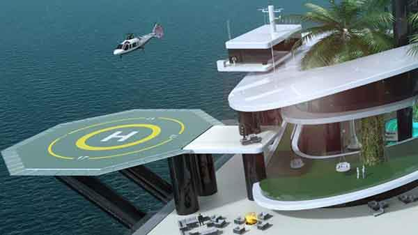 migaloo-floating-island-helipad
