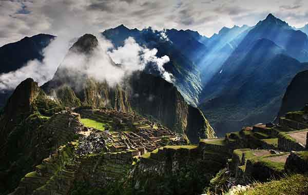 morning-machu-picchu