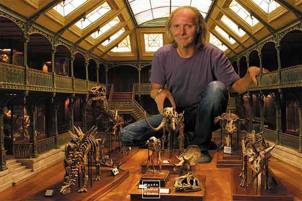 realistic-miniature-rooms-museum-cinema-dan-ohlman-france-3