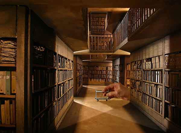 realistic-miniature-rooms-museum-cinema-dan-ohlman-france-9