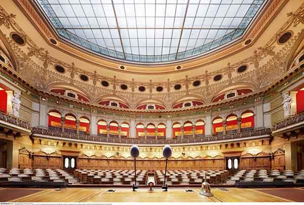 the-national-council-hall-in-bern-the-national-upper-house