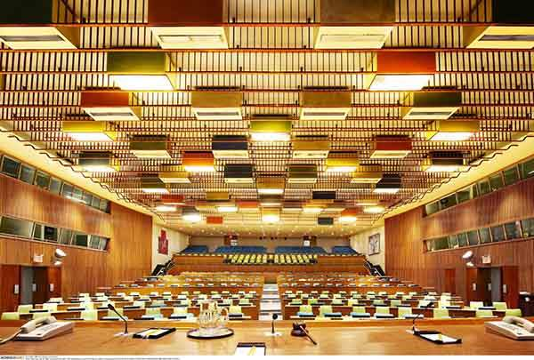 the-un-trusteeship-council-hasnt