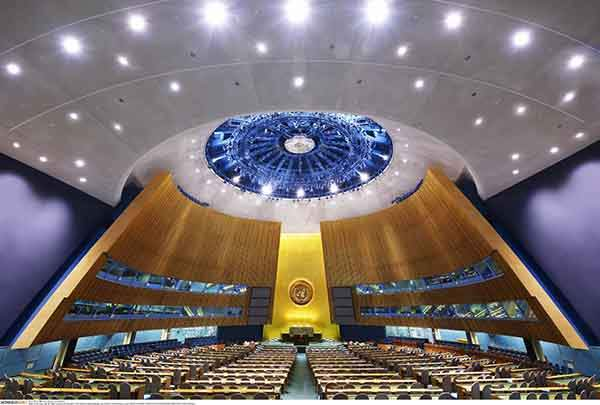 the-united-nations-general-assembly