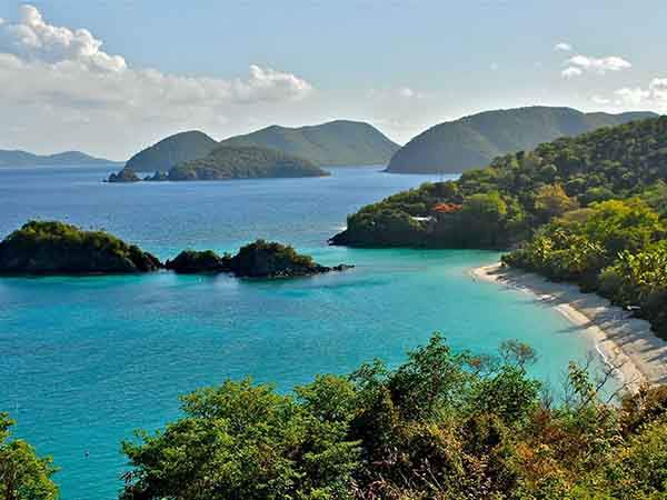 visitors-to-virgin-islands-national-park-usvi-can-enjoy-a-range-of-activities-from-snorkeling-and-sailing-to-hiking-and-birdwatching