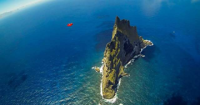 wingsuit-flying-over-the-worlds-tallest-volcano-stack-cover