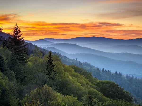 with-over-800-miles-of-hiking-tennessee-and-north-carolina-is-also-americas-most-vis