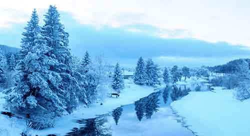 16-pictures-showing-that-winter-is-a-masterpiece-artnaz-com-3