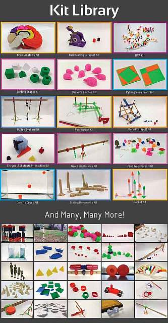 3051843-inline-i-1-teachers-can-3-d-print-educational-models-for-kids-with-these-downloadable-kits