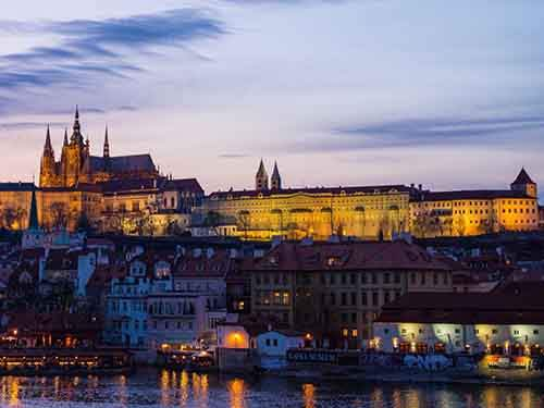 7-prague-czech-republic