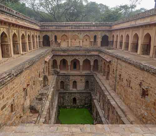 Ive-Spent-Years-Searching-For-Indias-Vanishing-Subterranean-Marvels27__880