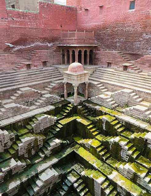 Ive-Spent-Years-Searching-For-Indias-Vanishing-Subterranean-Marvels30__880