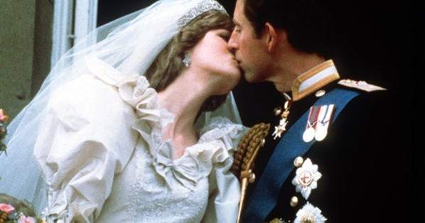 Prince-Charles-and-Lady-Diana-Spencer