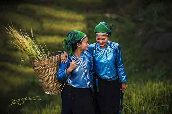 Visions-of-Vietnam-16-Images-by-Photographic-Artist-Nguyen-Vu-Phuoc__880