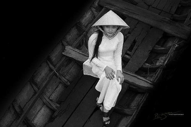 Visions-of-Vietnam-18-Inspiring-Images-by-Photographic-Artist-Nguyen-Vu-Phuoc1__880