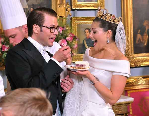Wedding+Crown+Princess+Victoria+Daniel+Westling+IZeLEzHE6Vwx