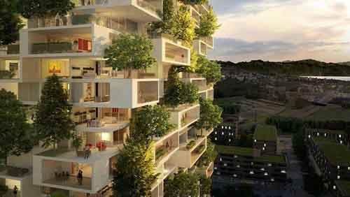 apartment-building-tower-trees-tour