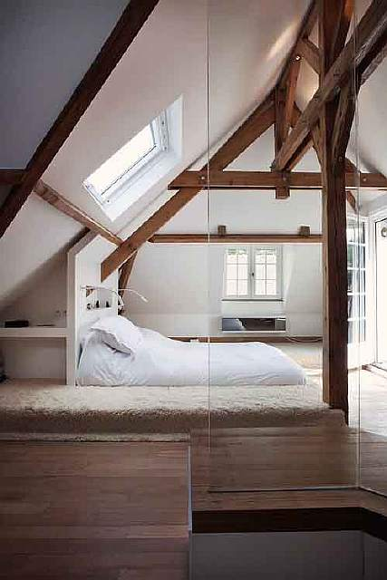 awesome-interiors-from-around-the-world-13