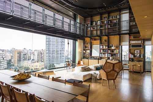 awesome-interiors-from-around-the-world-14