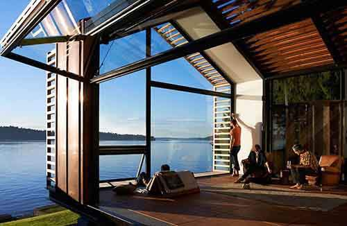 awesome-interiors-from-around-the-world-2