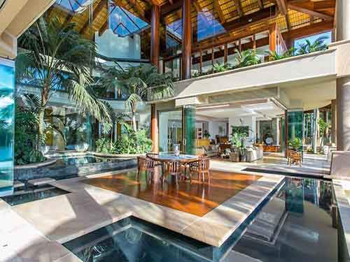 awesome-interiors-from-around-the-world-20