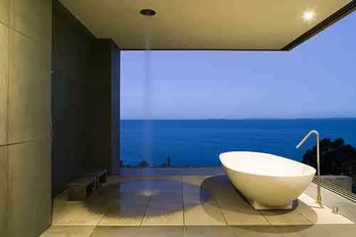 awesome-interiors-from-around-the-world-27