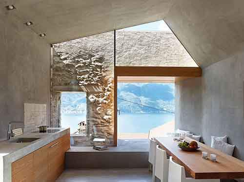 awesome-interiors-from-around-the-world-29