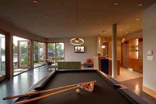 awesome-interiors-from-around-the-world-6
