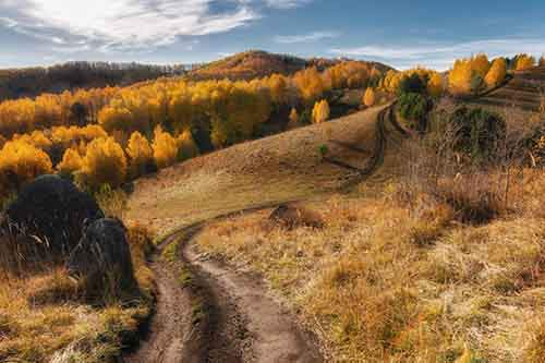 best-of-national-geographic-october-2015-20
