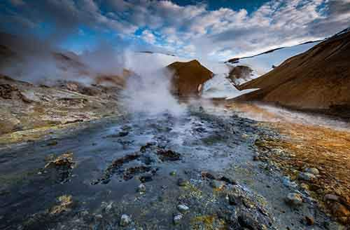 i-fell-in-love-with-iceland-but-its-a-complicated-relationship-11__880