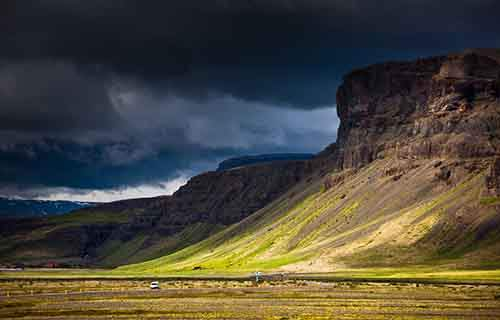 i-fell-in-love-with-iceland-but-its-a-complicated-relationship-21__880