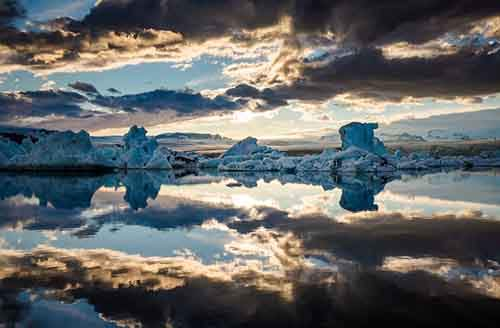 i-fell-in-love-with-iceland-but-its-a-complicated-relationship-23__880