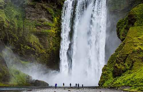 i-fell-in-love-with-iceland-but-its-a-complicated-relationship-2__880