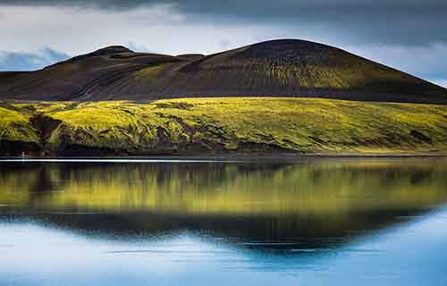 i-fell-in-love-with-iceland-but-its-a-complicated-relationship-3__880