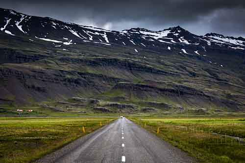 i-fell-in-love-with-iceland-but-its-a-complicated-relationship-5__880
