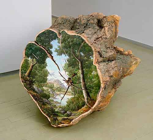 log-paintings-landscapes-alison-moritsugu-24