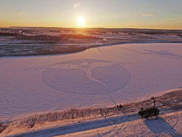 snow-dragon-land-art-siberia-simon-beck-drakony-8