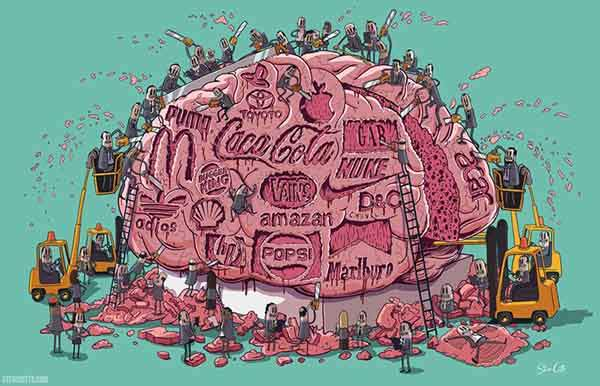 the-sad-state-of-todays-world-by-steve-cutts-11