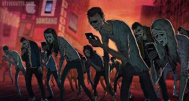the-sad-state-of-todays-world-by-steve-cutts-3