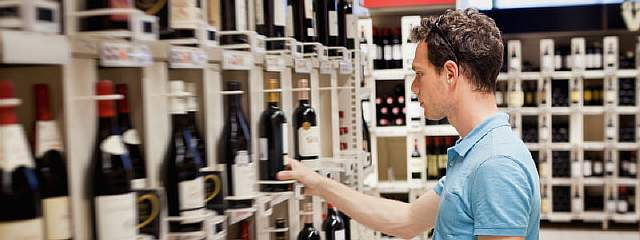 wine-shop-header