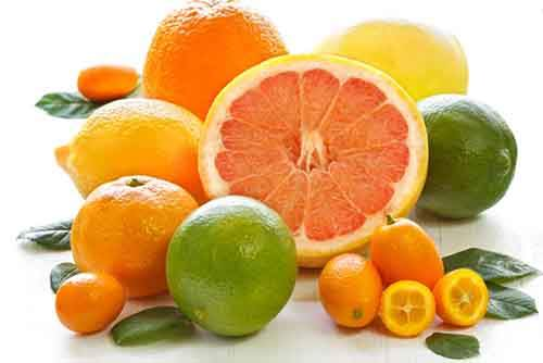 10-Teeth-Whitening-Home-Remedies-Citric-Fruits