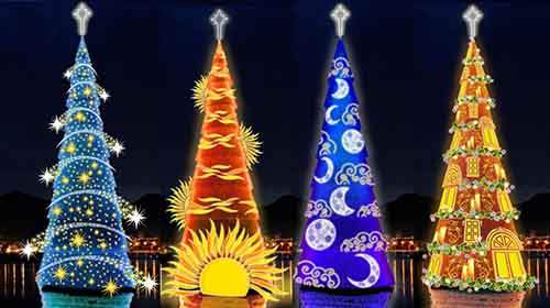 11-most-spectacular-christmas-trees-in-the-world-artnaz-com-8