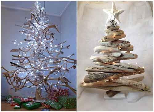 15-ideas-for-a-creative-christmas-tree-artnaz-com-10