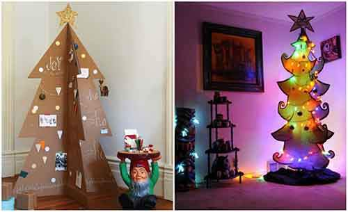15-ideas-for-a-creative-christmas-tree-artnaz-com-11