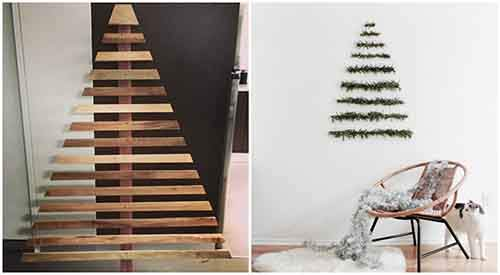15-ideas-for-a-creative-christmas-tree-artnaz-com-12